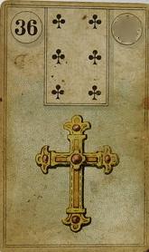 cross36.jpg