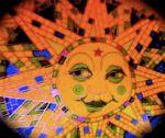 The Sun #30