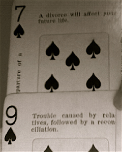 nile7-9.jpg