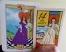 2-queens.jpg
