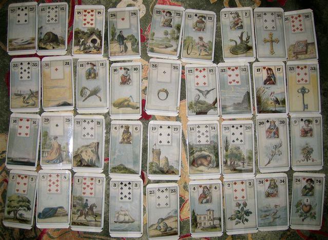 someones-cards.jpg