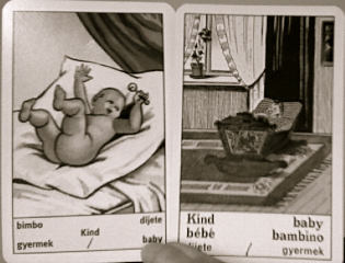 the-baby-1.jpg