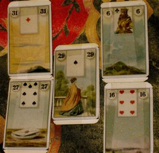 simple-situation-layout-lenormand2.jpg