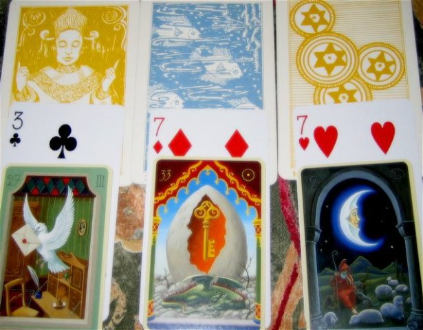trio-draw-070807.jpg