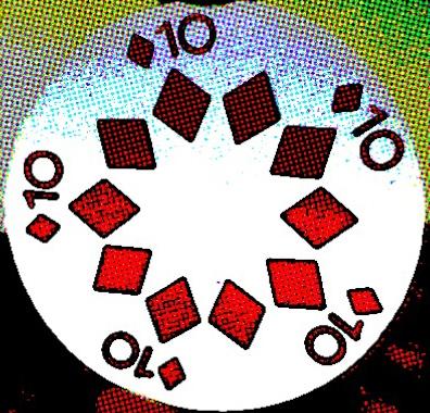 10diamonds.jpg