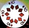 10diamonds