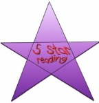 5 star Reading