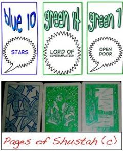 bluegreengreen.jpg