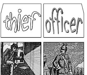 thiefofficer.jpg