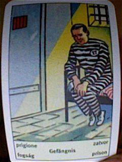 1prisoncard.jpg