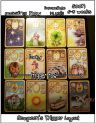 lenormand trigger layout - SD