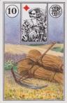 10 scythecropped