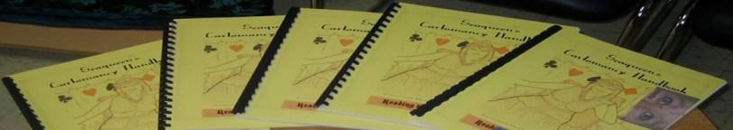 seaqueen'sLenomrnadhandbook.jpg