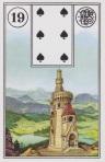 19 towercrop