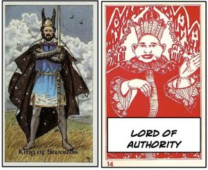 king.swords.lord.authority.