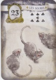 23 miceRL