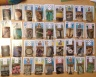 9 x 4 GT Lenormand cards