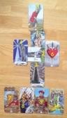 tarot celtic cross March 20:15