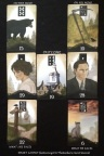 Heart Layout ForTheSeekers Lenormand