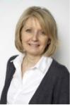 Sue Nadeau