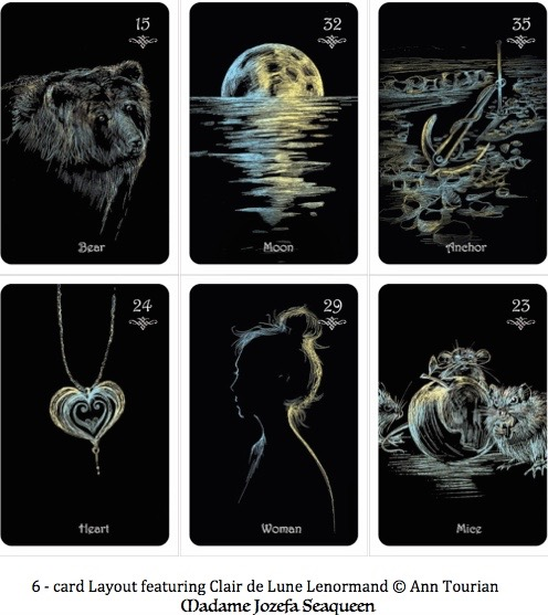 6-card-layout-featuring-clair-de-lune-lenormand-1