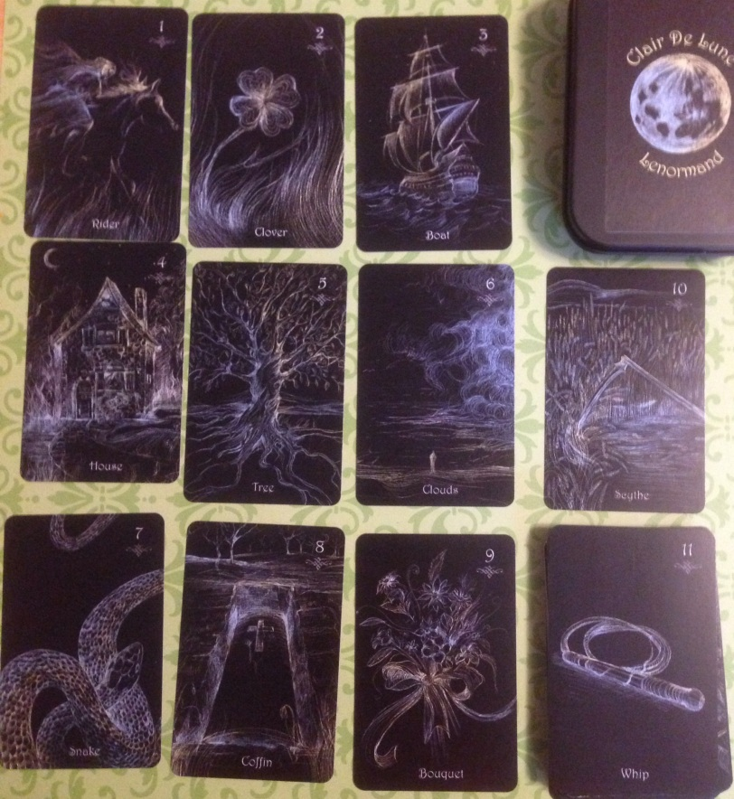 clair-de-lune-lenormand-wow-arent-the-cards-magnificent-5