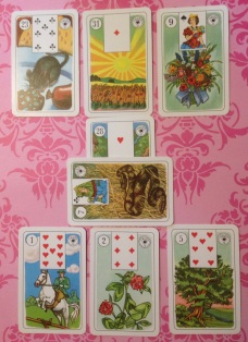 inquiry-layout-lenormand-sept-1416