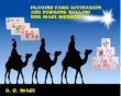 magi-method-of-playing-card-divination