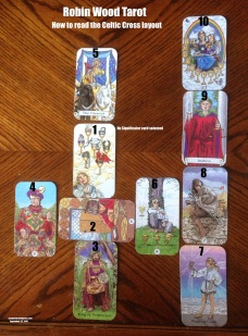 tarot-reading-relationship-question-sept22-16