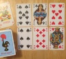 regina-russells-6-card-layout