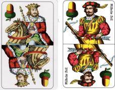 wilhelm-tell-doppeldeutsche-king-acorns-1