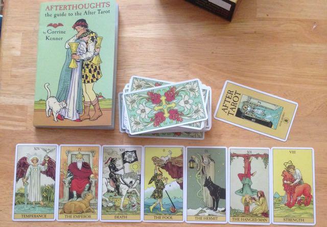 after-tarot-card-reading-feb-1-17-1