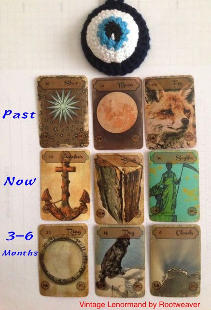 vintage-lenormand-by-rootweaver-feb-3-17-1